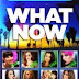 Download Film What Now (2015) Subtitle Indonesia