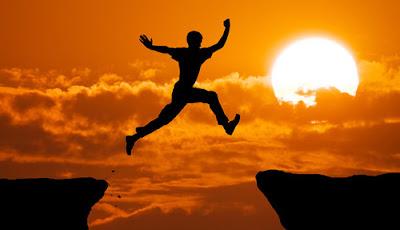 Kata-Kata Motivasi dan Bijak Terbaru