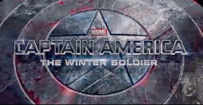 Te presentamos el 1er tráiler de Capitán América El Soldado Del invierno