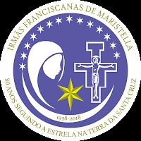 IRMÃS FRANCISCANAS DE MARISTELLA