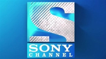 SONY CHANNEL TURKIYE