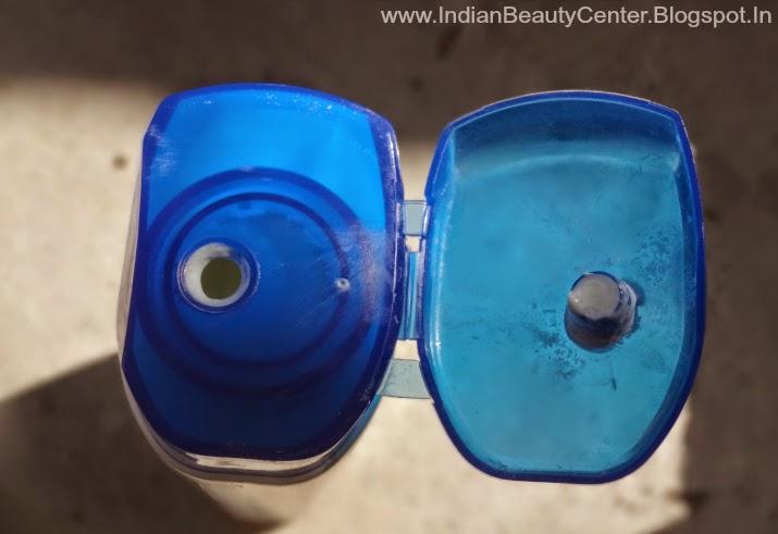 Anti-Dandruff Shampoo India