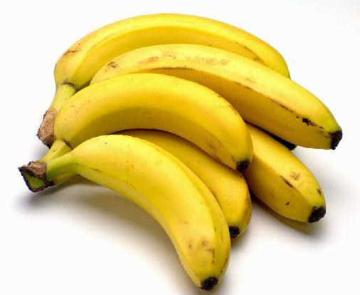 pisang berkhasiat untuk lelaki