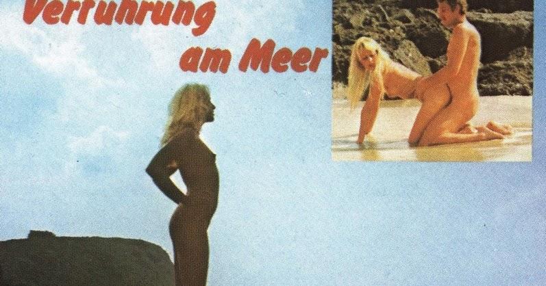 image Verfuhrung am meer 1978
