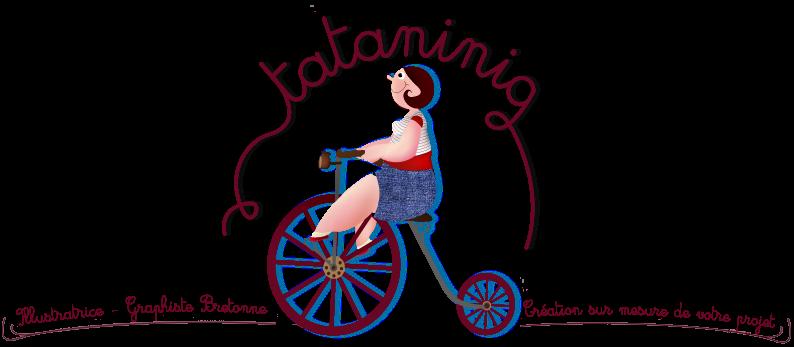 TATANINIG