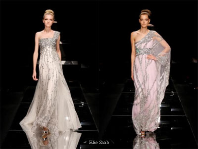 Site Blogspot  Western Wedding Dresses on All About Fashion And Style  Hollywood Saree