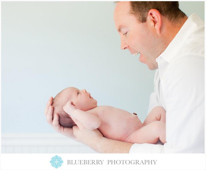 award winning east bay newborn baby photographer