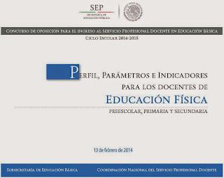 http://es.scribd.com/doc/222139919/Perfil-e-Indicadores-Educacion-Fisica#fullscreen=1