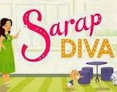 Sarap Diva (lit. Delicious Diva) is a Philippine Cooking show/talk show created by GMA Network. The show is hosted by singer-actress, Regine Velasquez-Alcasid and aired every Saturday morning, before the...