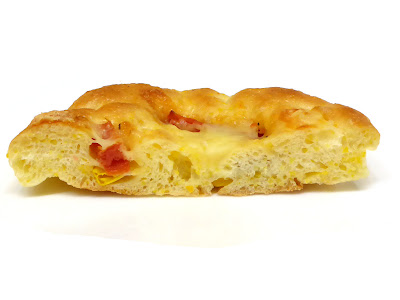 トマトコーンパン | ANDERSEN(アンデルセン)