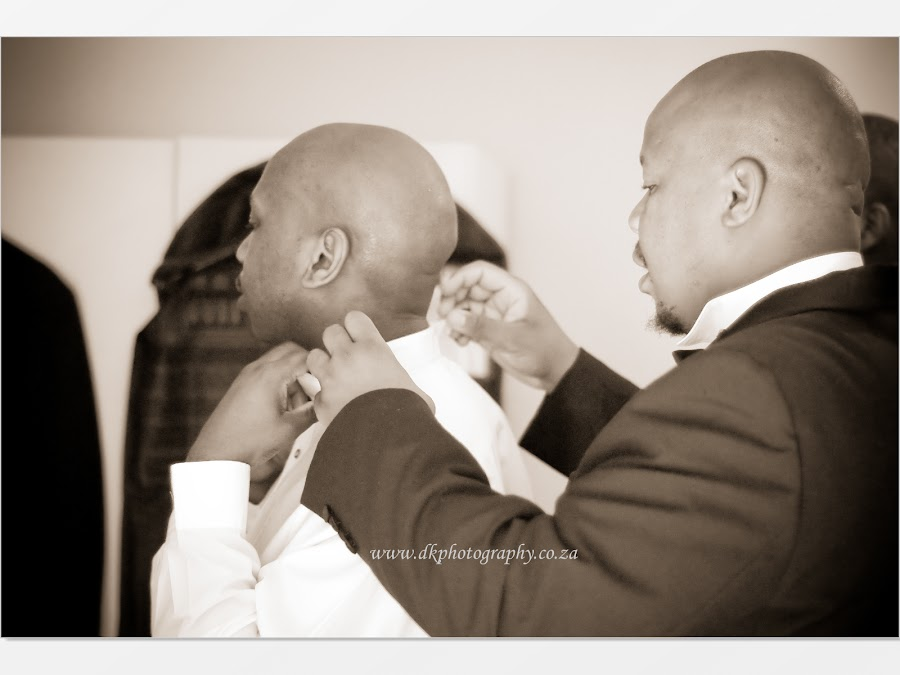 DK Photography Slideshow-0253 Noks & Vuyi's Wedding | Khayelitsha to Kirstenbosch  Cape Town Wedding photographer