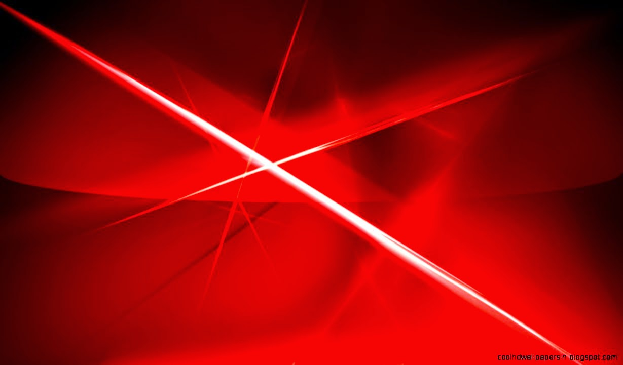Cool Red Backgrounds Cool Red Wallpaper | C...