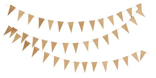 http://www.shabby-style.de/girlande-triangle-gold