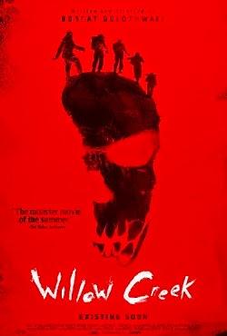 Watch Willow Creek (2013)