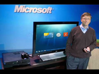 Keunggulan & kelemahan Windows 8