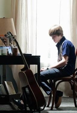 Justin Meu Tudo !!