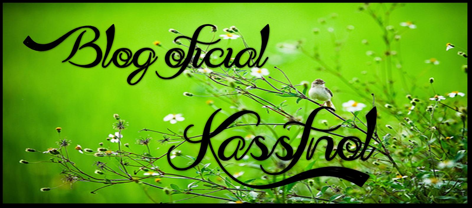 Kassfinol