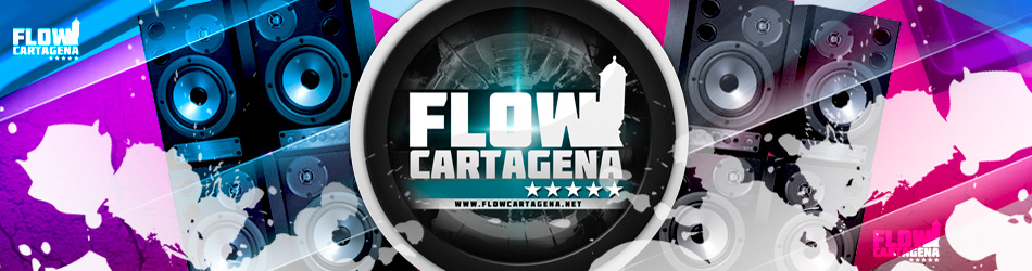 FlowCartagena.NeT