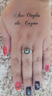 http://3.bp.blogspot.com/-uI0_5XvW-1s/UnHPnxcUUSI/AAAAAAAAHAE/OOubyT3dsP8/s1600/1083+HALLOWEEN+2013+copie.jpg