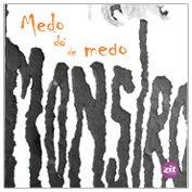 """Um conto """"monstruoso"""""""