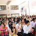 Hội đồng hương Hạt Can Lộc tại Sài gòn họp mặt lần thứ 11
