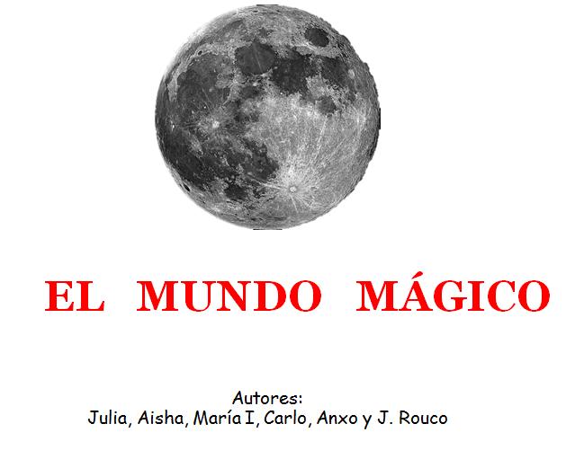 http://issuu.com/biblioamaia/docs/el_mundo_m__gico?e=2555741/8265669