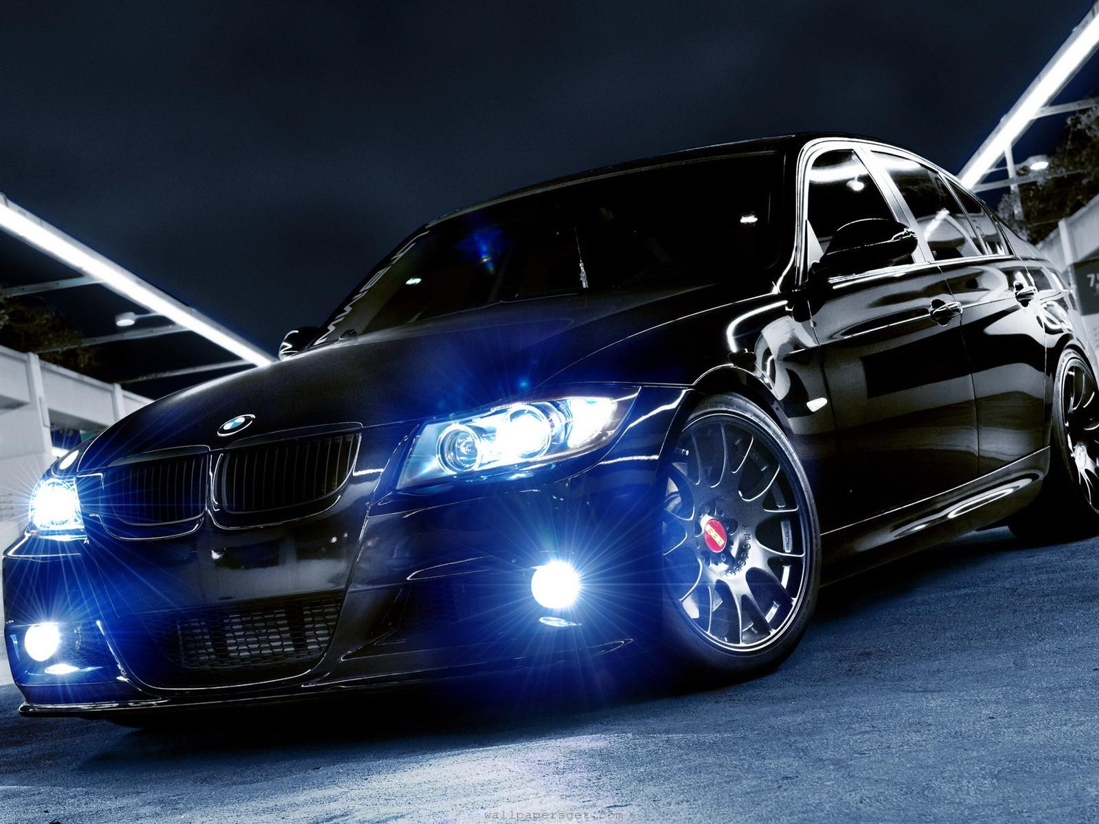 wallpapers hd for mac: BMW M3 Coupe Wallpaper HD