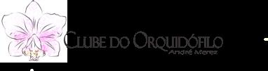 CLUBE DO ORQUIDÓFILO