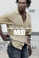 Mud (2012) Online Latino