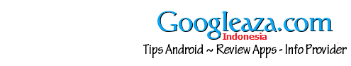 Googleaza.com