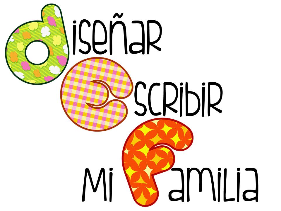 ABC day: Abecedario Instantáneo {de todo lo que me gusta