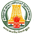 TNPSC Group IV Exam 2013