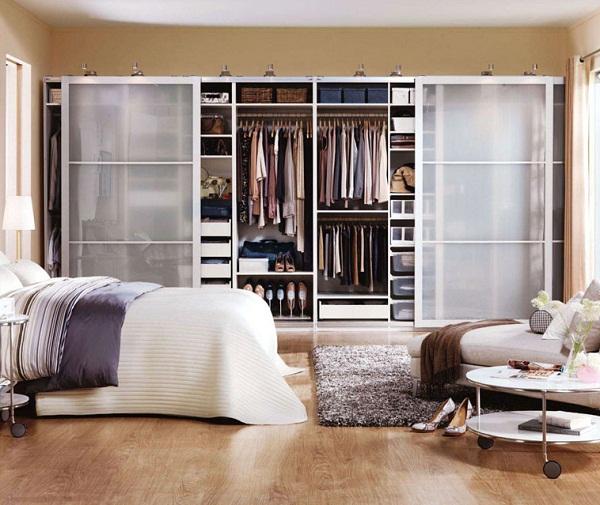 ikea-bedroom-furniture-wardrobes
