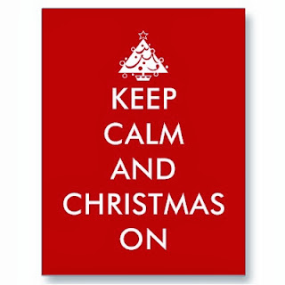 http://iammaryxmas.blogspot.com.br/search/label/Xmas%20KEEP%20CALM