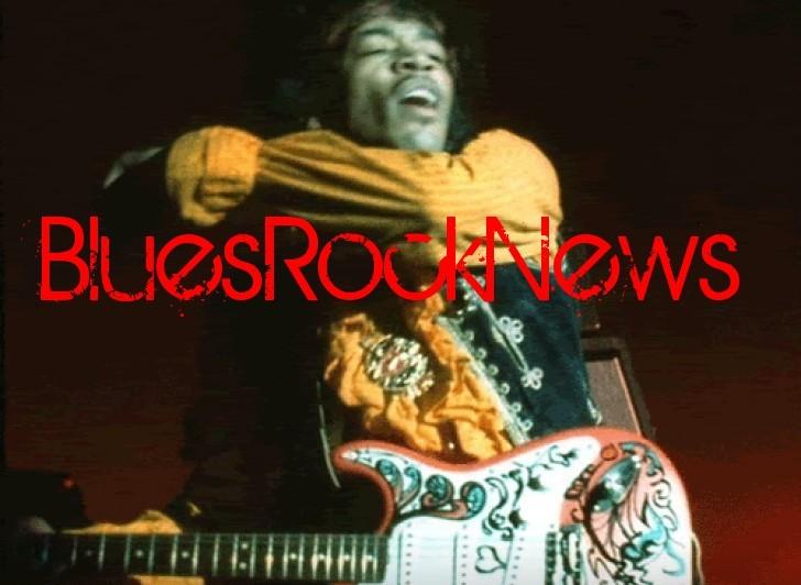 BluesRockNews