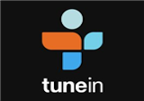 TuneIn Radio Roku Channel