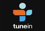 TuneIn Radio Roku Channel