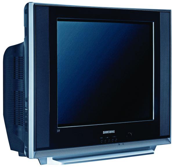 oim servis setting deflection tv samsung u slim 29 inch. Black Bedroom Furniture Sets. Home Design Ideas