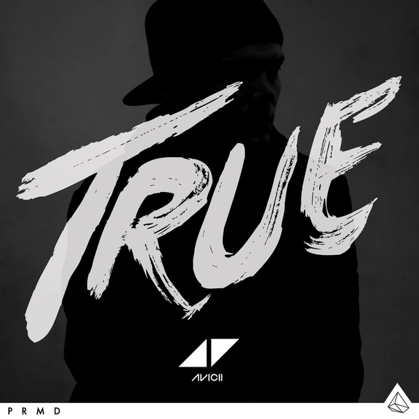 Avicii - True (2013)