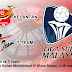 Video Gol Kelantan vs T-Team Liga Super Malaysia 15 Februari