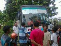 foto+bus+nyasar+di+hutan+2