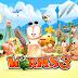 Worms 3 (Mod) APK