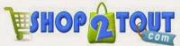 http://www.shop2tout.com