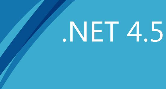 Download Net Framework 4 5 2