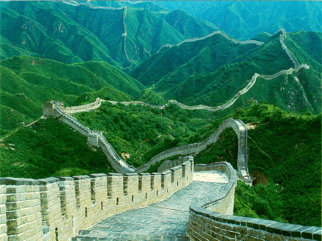 http://3.bp.blogspot.com/-uIFS0oB8Ik8/TfsHjaJ4uBI/AAAAAAAAFZM/VF8SjLBPA5o/s1600/Great_Wall_of_China_Wallpaper_cm0j8.jpg