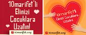 10 marifet org.