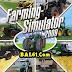 FARMING SIMULATOR 2009 indir