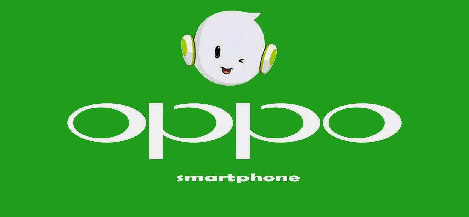 KinjengNet Image Harga Hp Oppo Smartphone Terbaru 2014