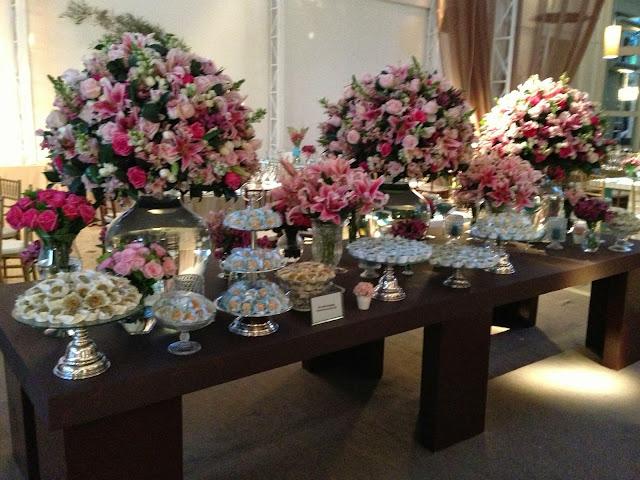 Decoracao Casamento Rosa Fendi  Car Interior Design