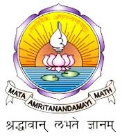 Amrita Vishwa Vidyapeetham Results 2014 - www.amrita.edu Coimbatore